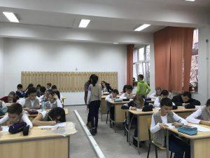 scoala 279 - poveste de bucuresti